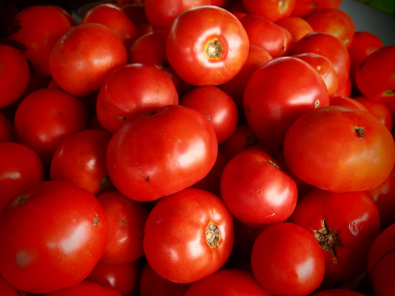 Tomatos  61438.adj