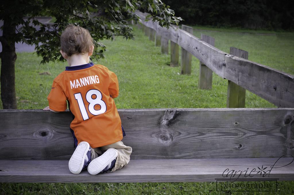 Baltimore Child Photographer - Baltimore Family Photographer - Jerusalem Mill Family Photographer - Jerusalem Mill Child Photographer - Lindsay P 8-13-2012 (358 of 404)BLOG
