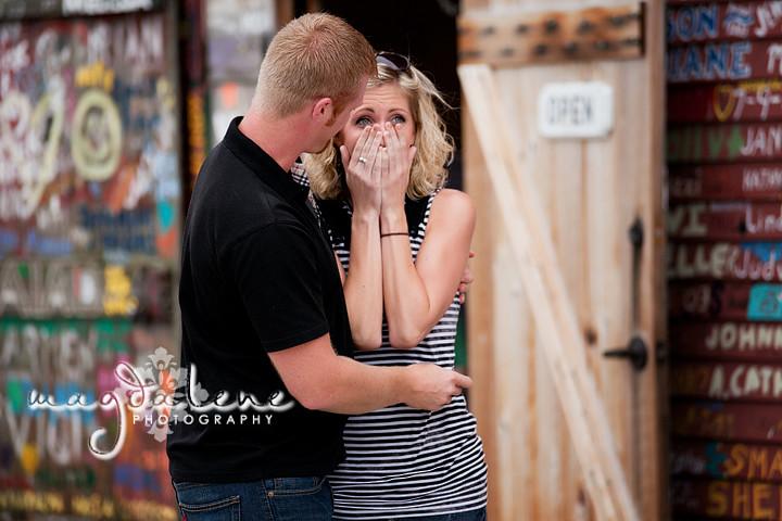 door-county-wedding-engagement-photo-pictures11