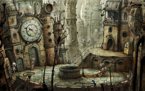 machinarium-wallpaper-plaza-1280x800