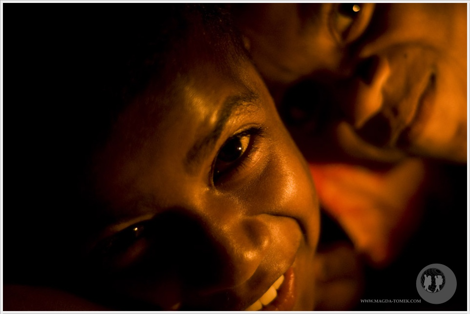 2012 07 23_Magda i Tomek Dookola Swiata_Fiji_DSC_0425