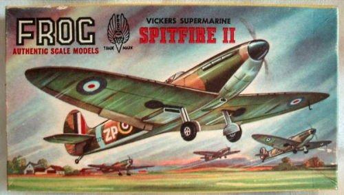 [Frog] Hawker Sea Fury 7955993438_df15a5c5ac