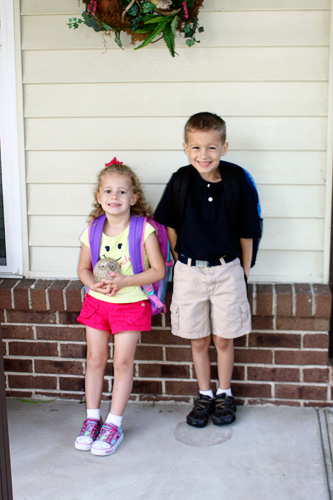 First-day-of-school-just-kids1
