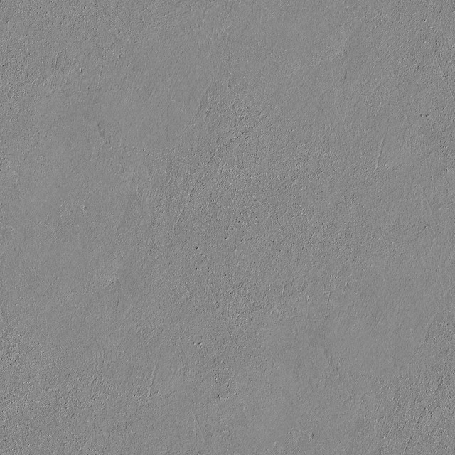 free grey gray painted wall texture 2048px tiling