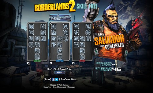 borderlands2calc
