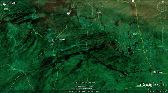 InundacionBsAs2012-02