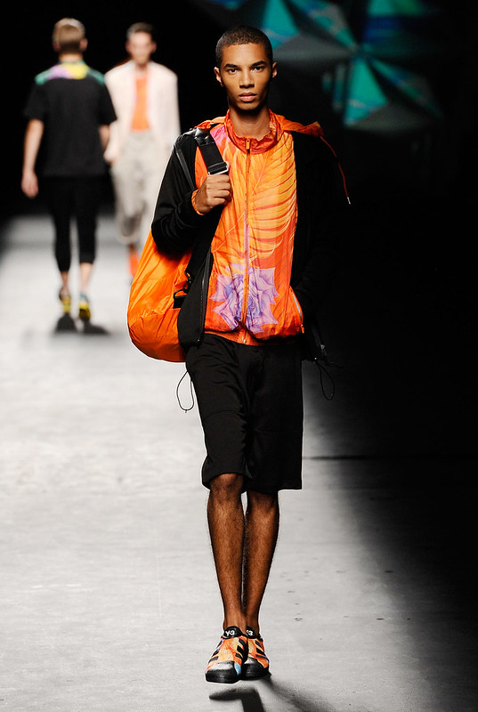 y-3-estate-2013-new-yor-fashion-week-08