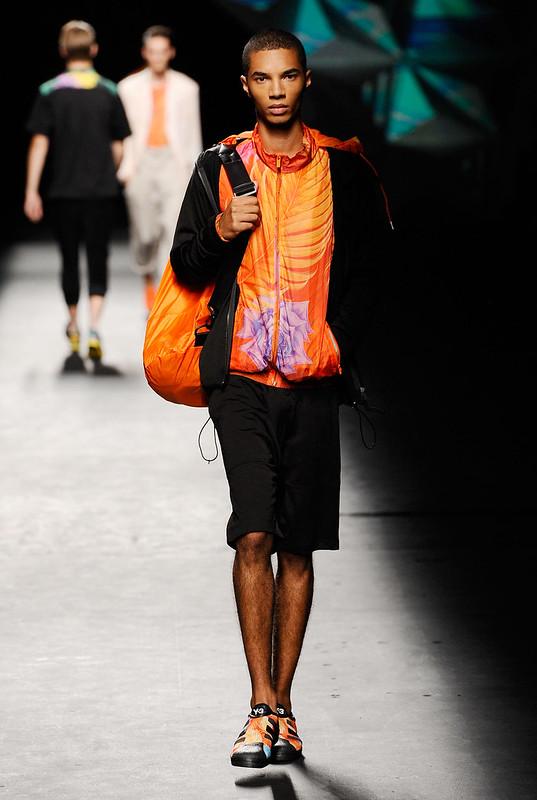 y-3-estate-2013-new-yor-fashion-week-08