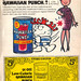 Sexist Hawaiian Punch ad, 1969 by STUDIOZ7