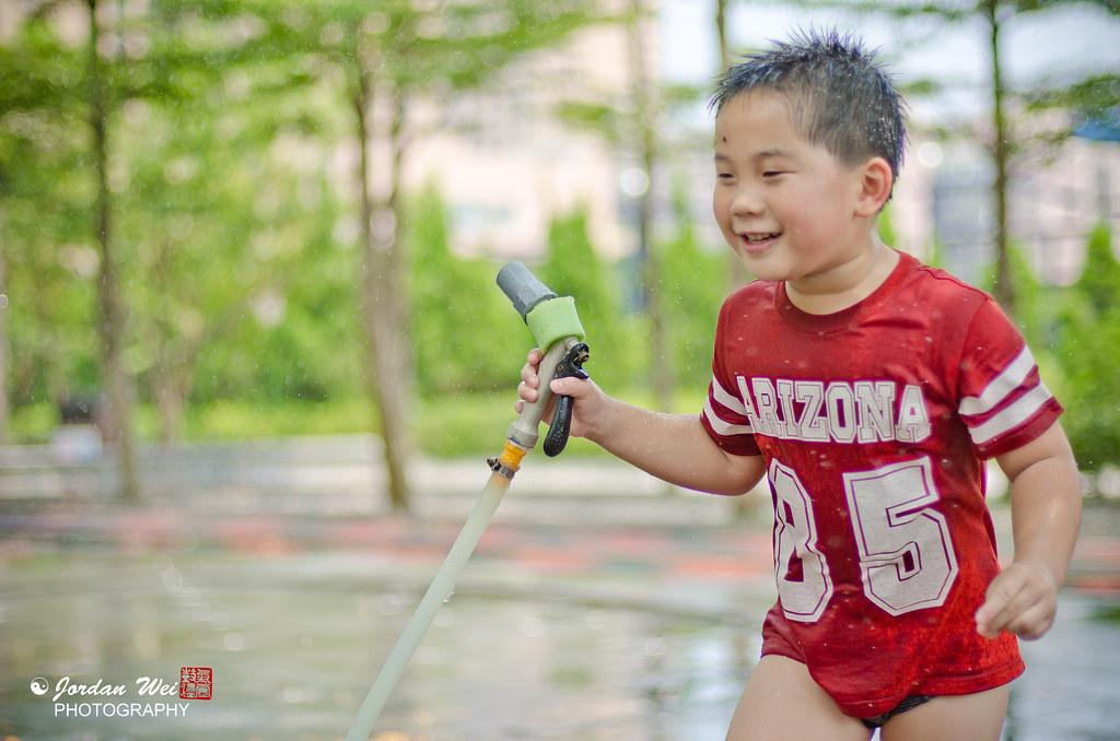 20120909-寬水博館練拍-044-2