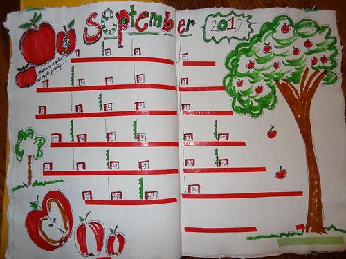 September 2012 Calendar Page (1)