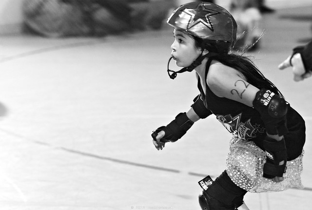 hollister_junior_roller_derby_L2066638