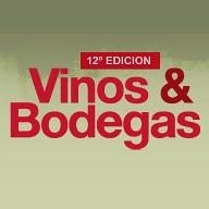 vinosybodegas2012