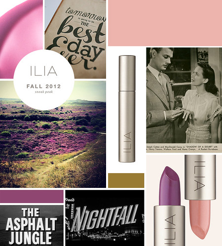 ILIA_moodboard_fall_blog