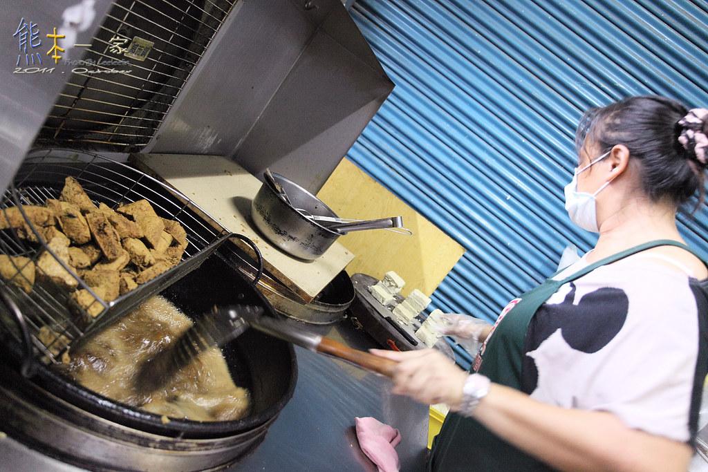 小熊烤物食堂 冬山小可愛 宜蘭冬山美食