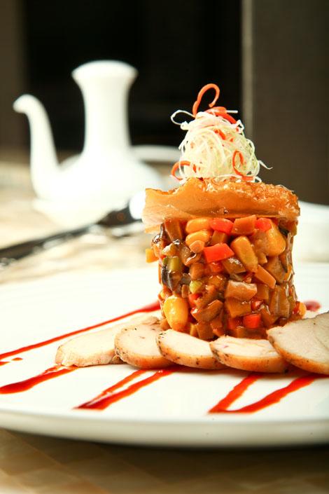 Lai Po Heen_Food_MIGF12_144