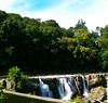 The High Falls, High Falls NY