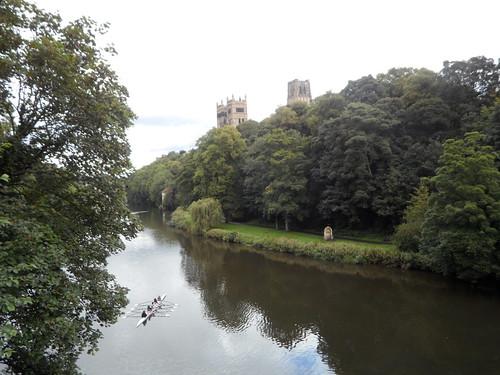 Durham 036