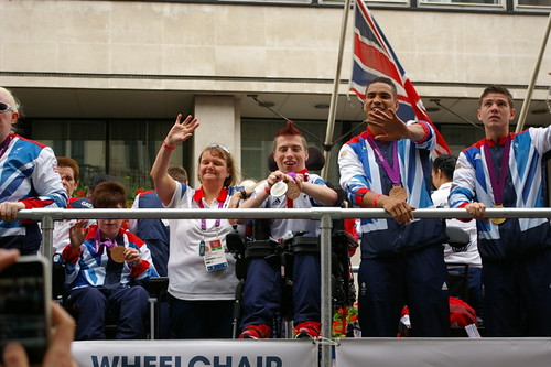 Olympic-Paralympic-Parade-007