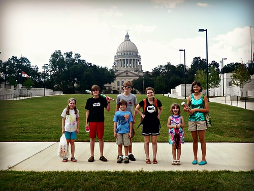 P9110033 Kids Capitol Edited