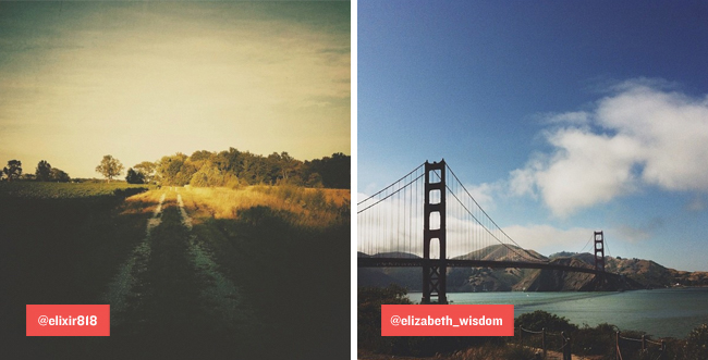 Tim Lampe graphic designer instagram instatreasures elixir818 elizabeth_wisdom