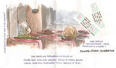 13-08-12 by Anita Davies