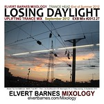 CDCover.LosingDaylight.Trance.September2012