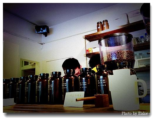 日子咖啡5