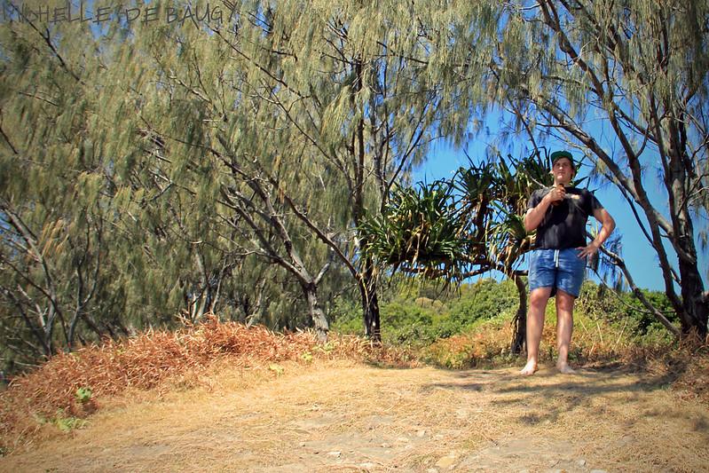 9 September 2012- beach014