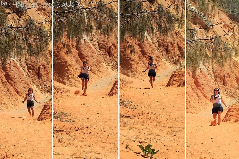9 September 2012- beach007