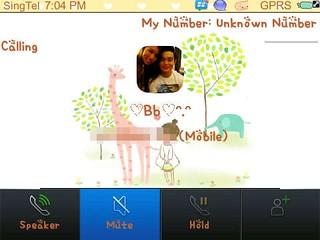 Screen_20120916_19041