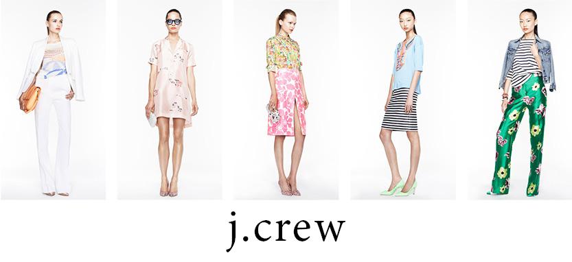 jcrewss13