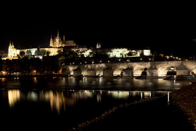 Praha_029