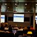 2012 Fall BLUELab Mass Meeting