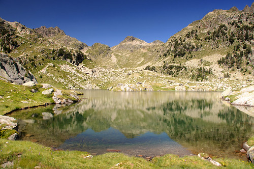 Val d'Aran 09