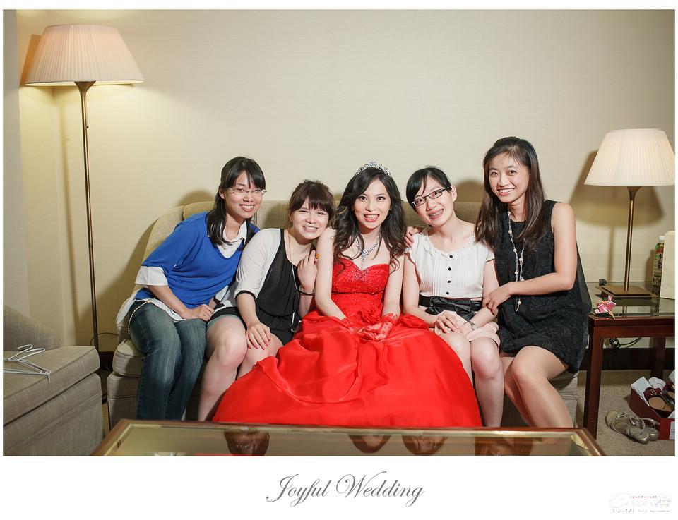 小朱爸 婚禮攝影 婚禮紀錄_0026