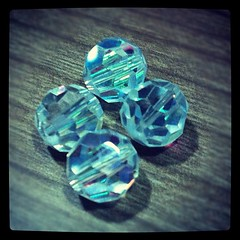 aqua, sapphire, cobalt blue, azure, gemstone, crystal, blue,