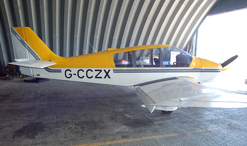 G-CCZX