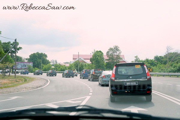 malaysia tourism hunt 2012 - terengganu-006