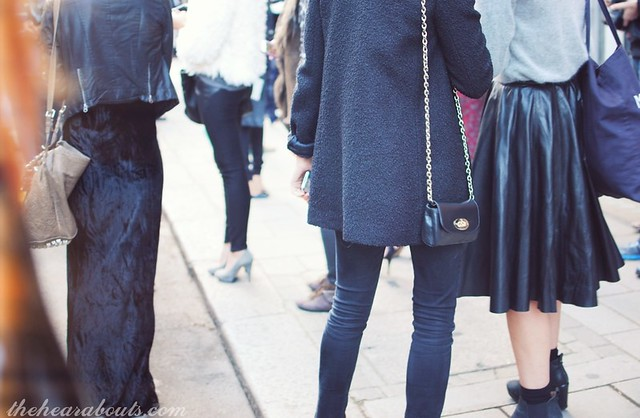LFW streetstyle details (6)