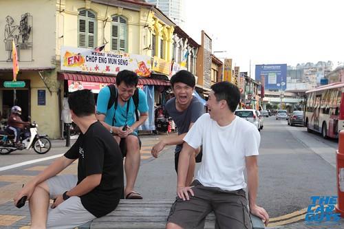 HIN2012 Penang Day 1 (48)
