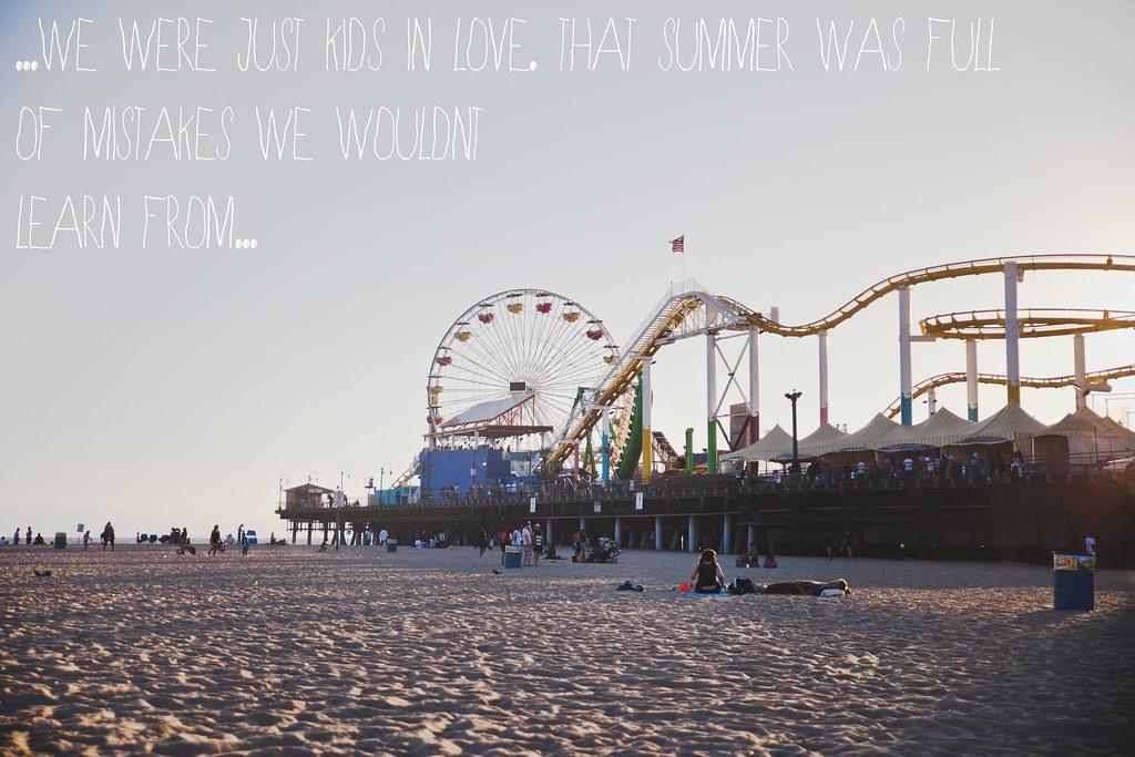 california_1 110b1textkleinfürflickr