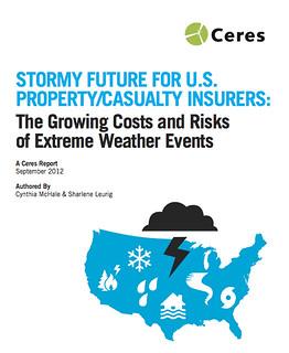 Ceres report