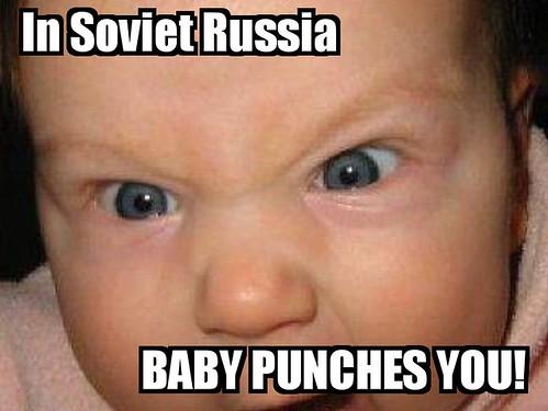 soviet_baby