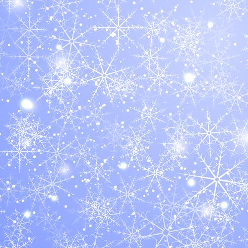 snowflakes-tut-final