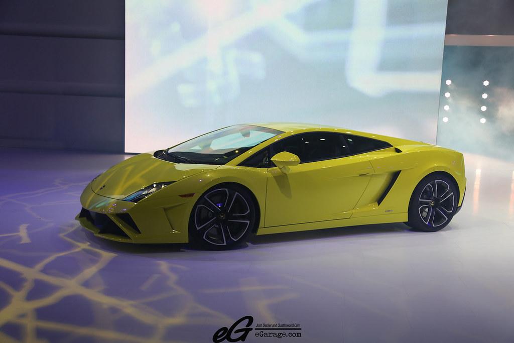 8030388961 cf979738b1 b 2012 Paris Motor Show
