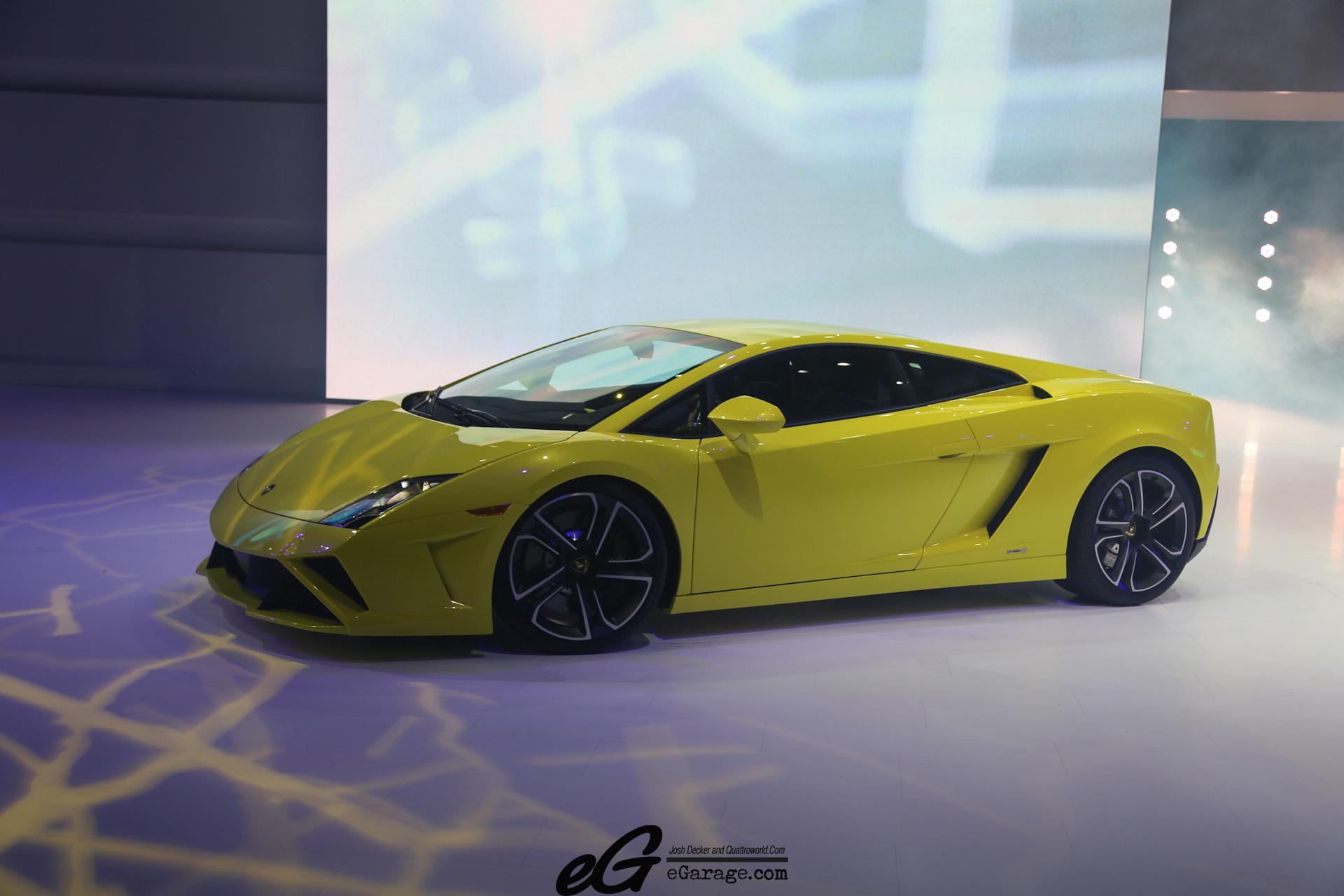 8030388961 e321f4ee1b o 2012 Paris Motor Show