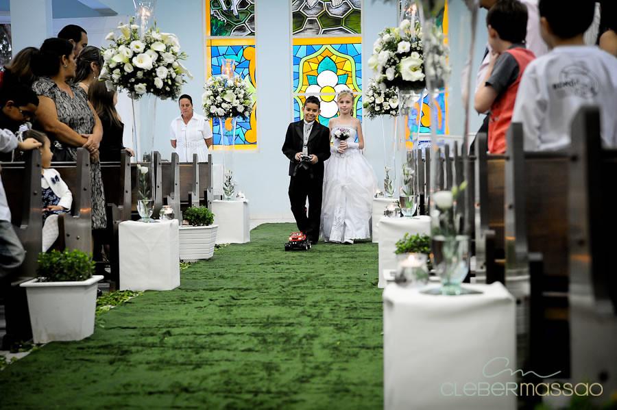 Casamento Thais e Rafael em Suzano-29
