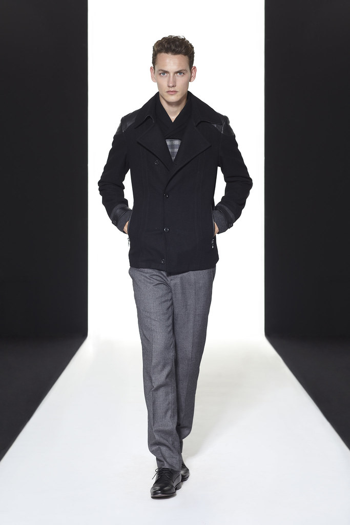 Jakob Hybholt0416_Agcatton AW12(Official)