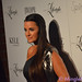 Kyle Richards - DSC_0019